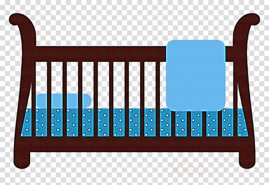 furniture infant bed cradle baby products