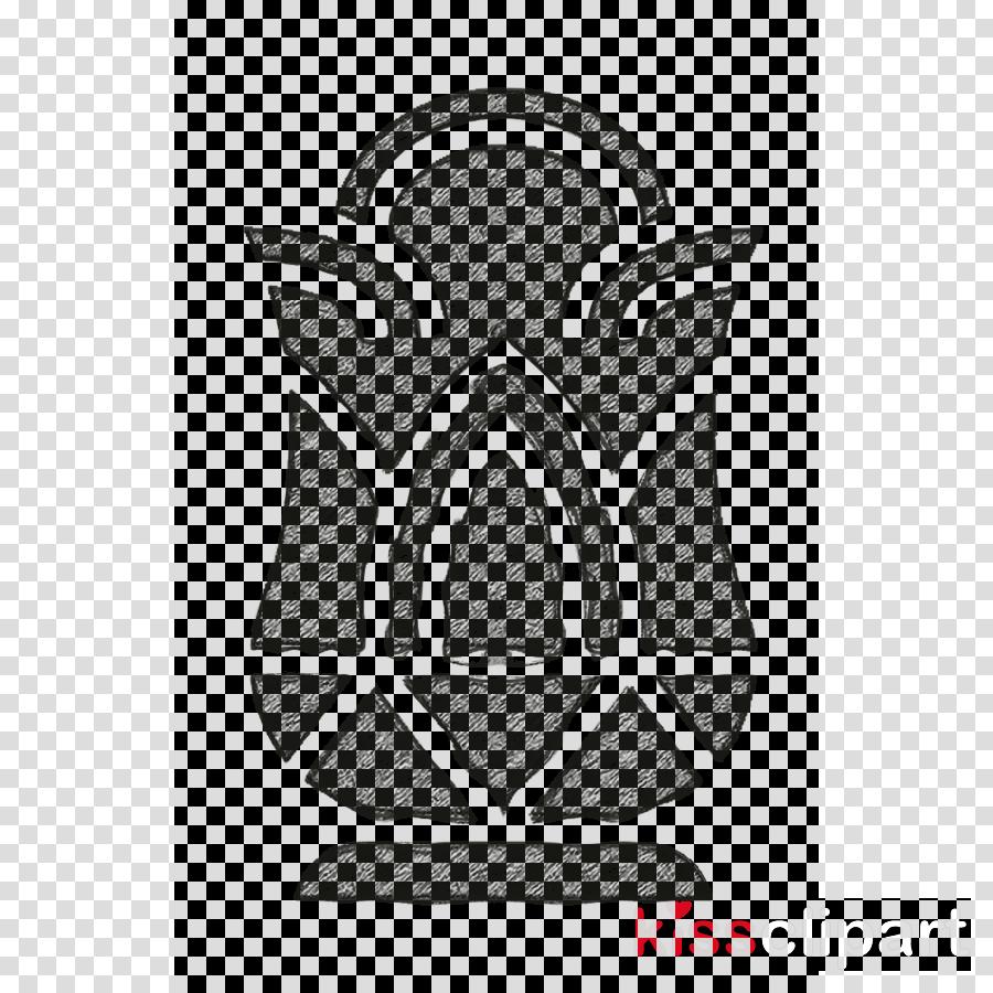 Home Decoration icon Crystal icon Vase icon