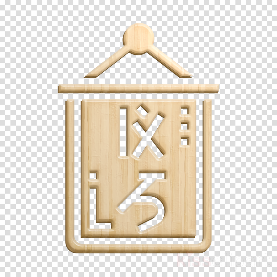 Home Decoration icon Logogram icon Cultures icon