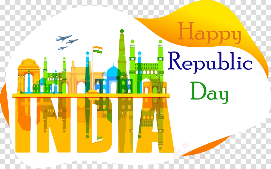 Happy India Republic Day
