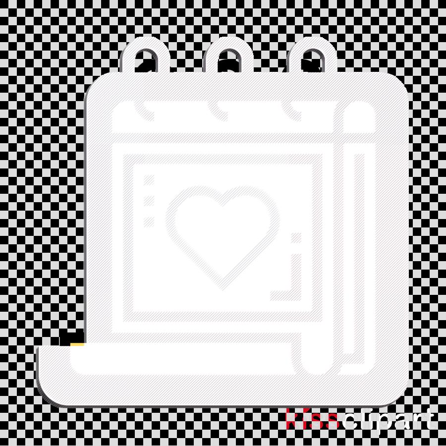 Medical appointment icon Calendar icon Health Checkup icon