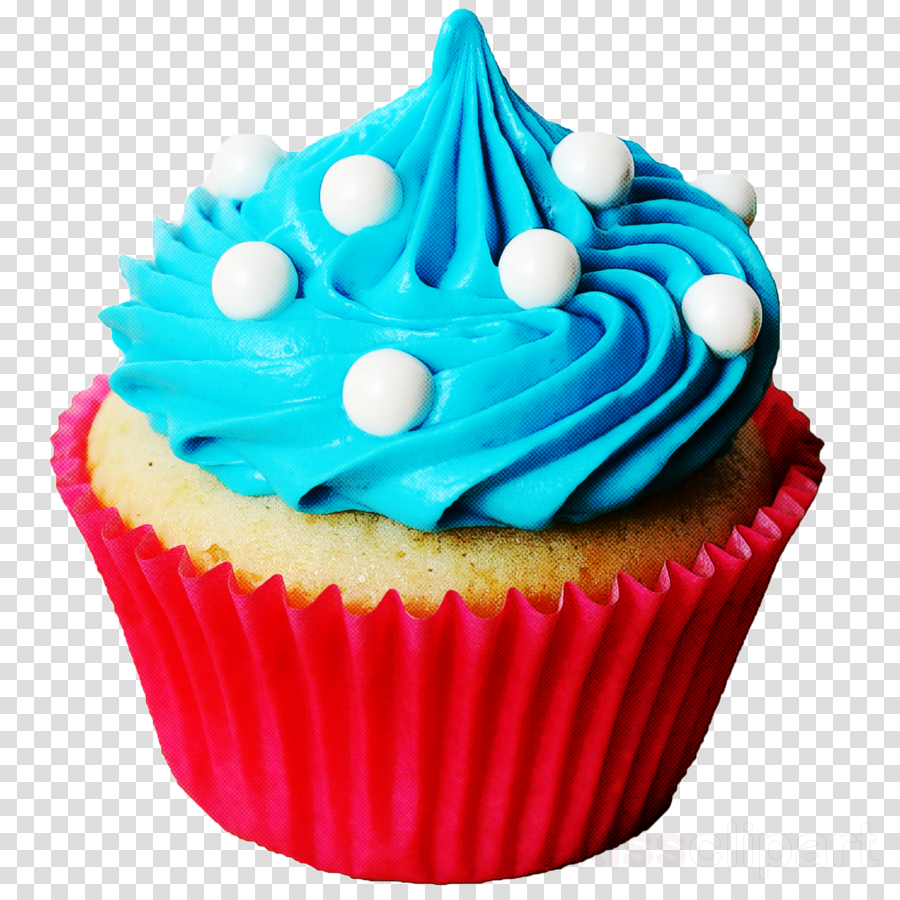cupcake baking cup icing buttercream food