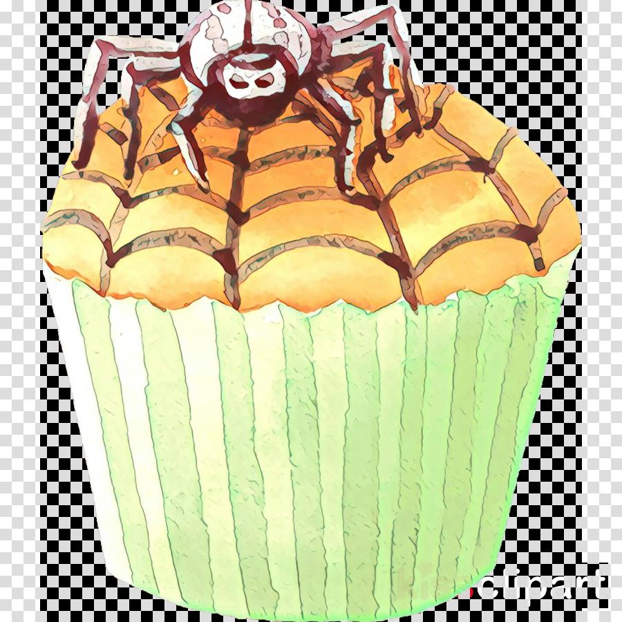 baking cup cupcake food muffin cake