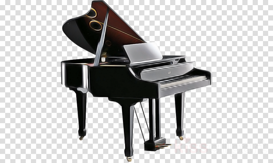 piano fortepiano musical instrument electronic instrument keyboard