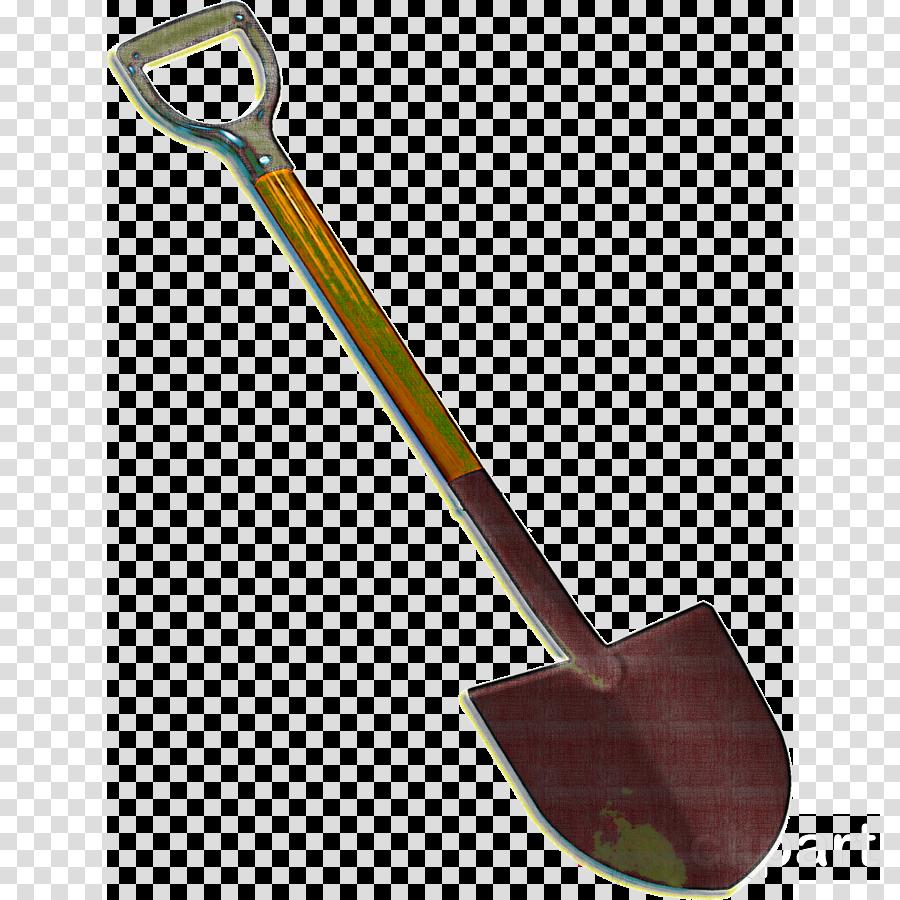 shovel tool garden tool