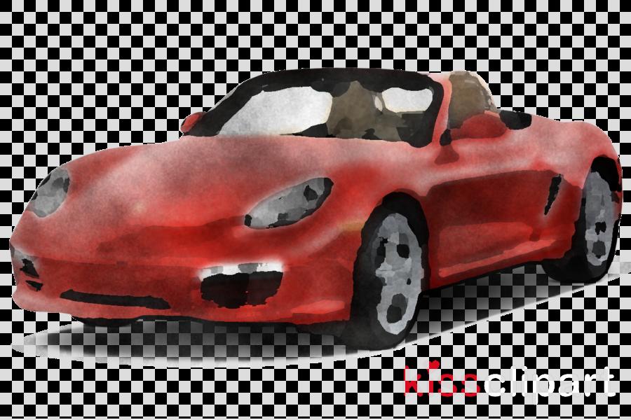 land vehicle vehicle car sports car convertible