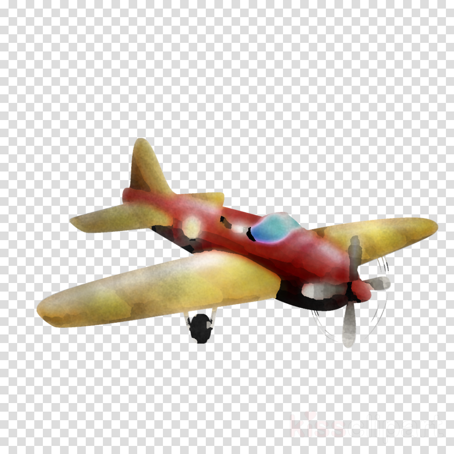 airplane aircraft vehicle aviation propeller
