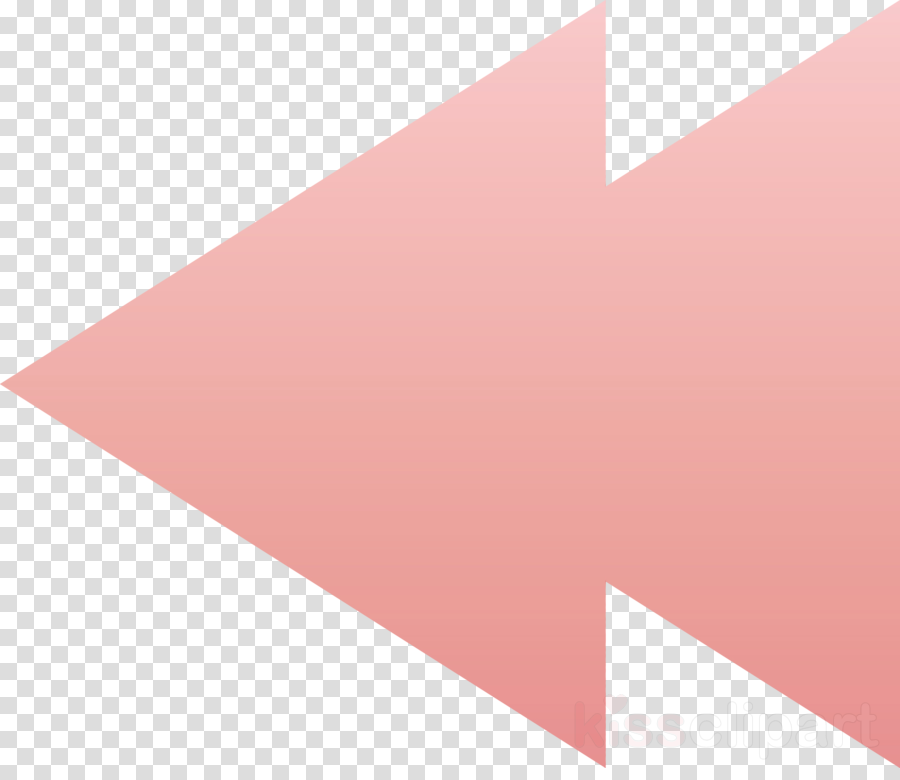 pink line material property paper peach