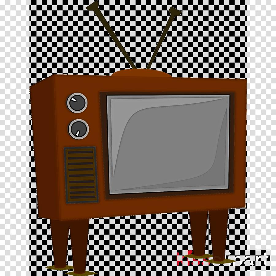 screen television television set media technology