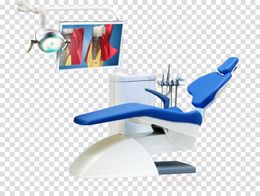 medical equipment service dentistry furniture chair