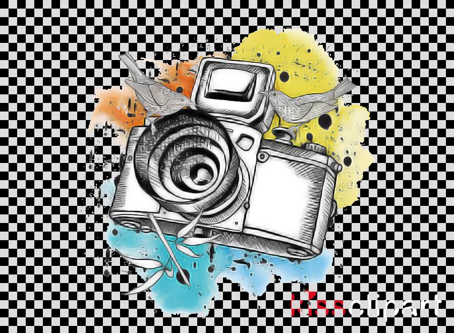 engine camera