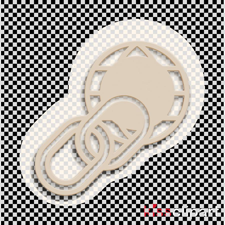 Programming icon Earth icon Link icon