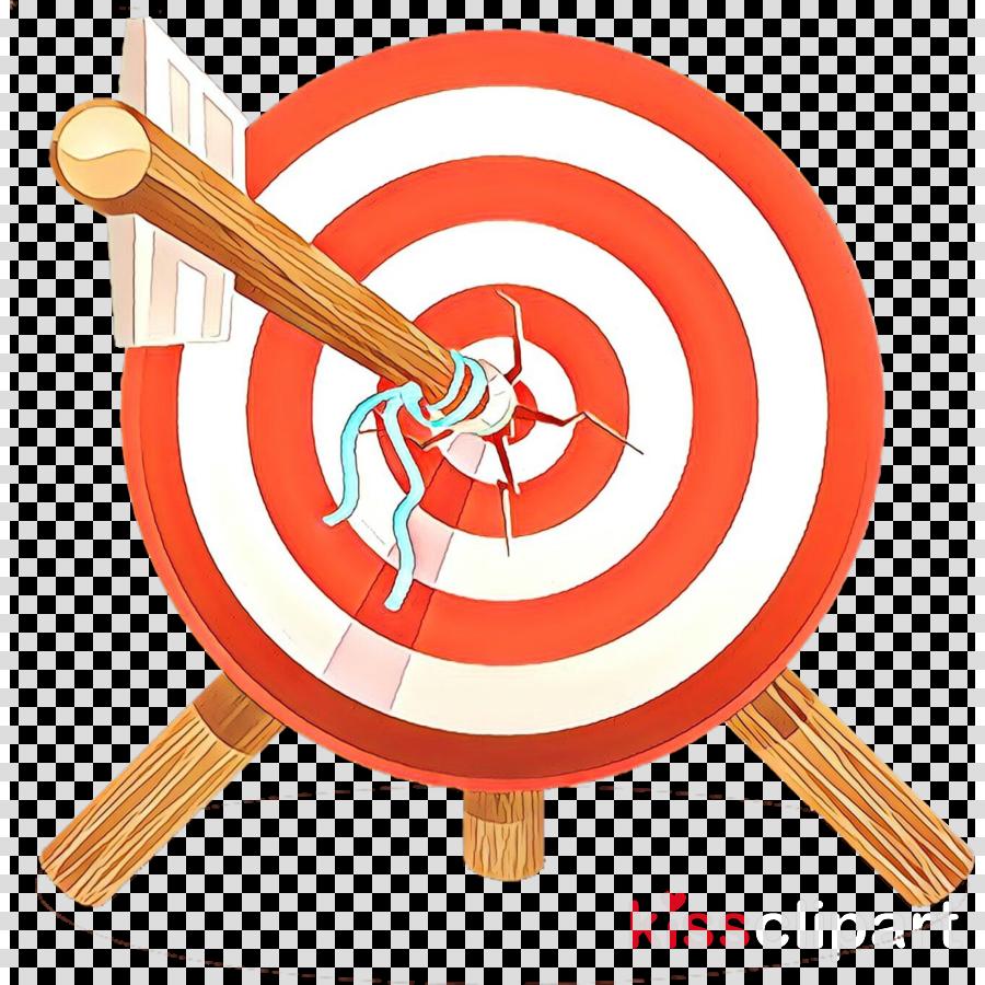 dartboard darts games recreation target archery