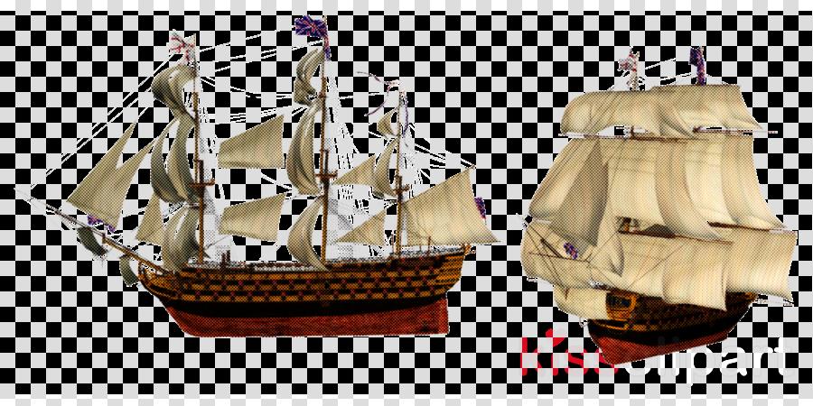sailing ship caravel vehicle boat manila galleon