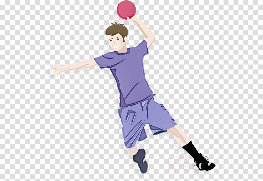 throwing a ball basketball player basketball team sport player