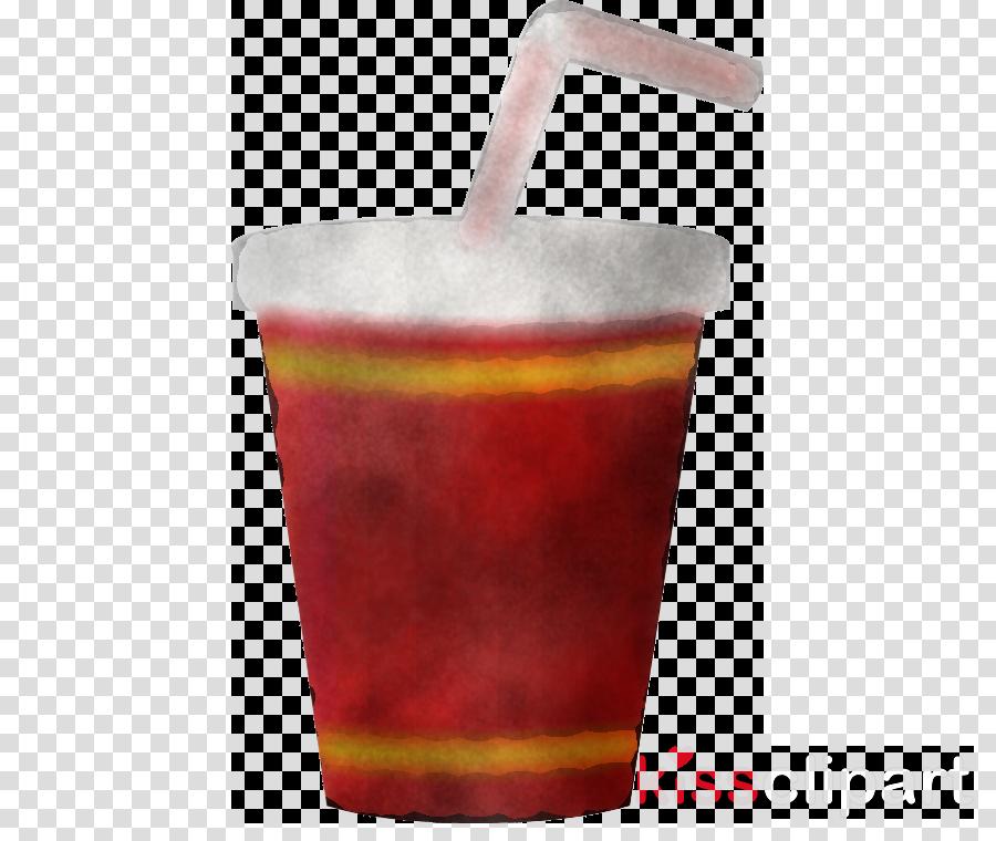 drink tinto de verano alcoholic beverage cocktail hurricane