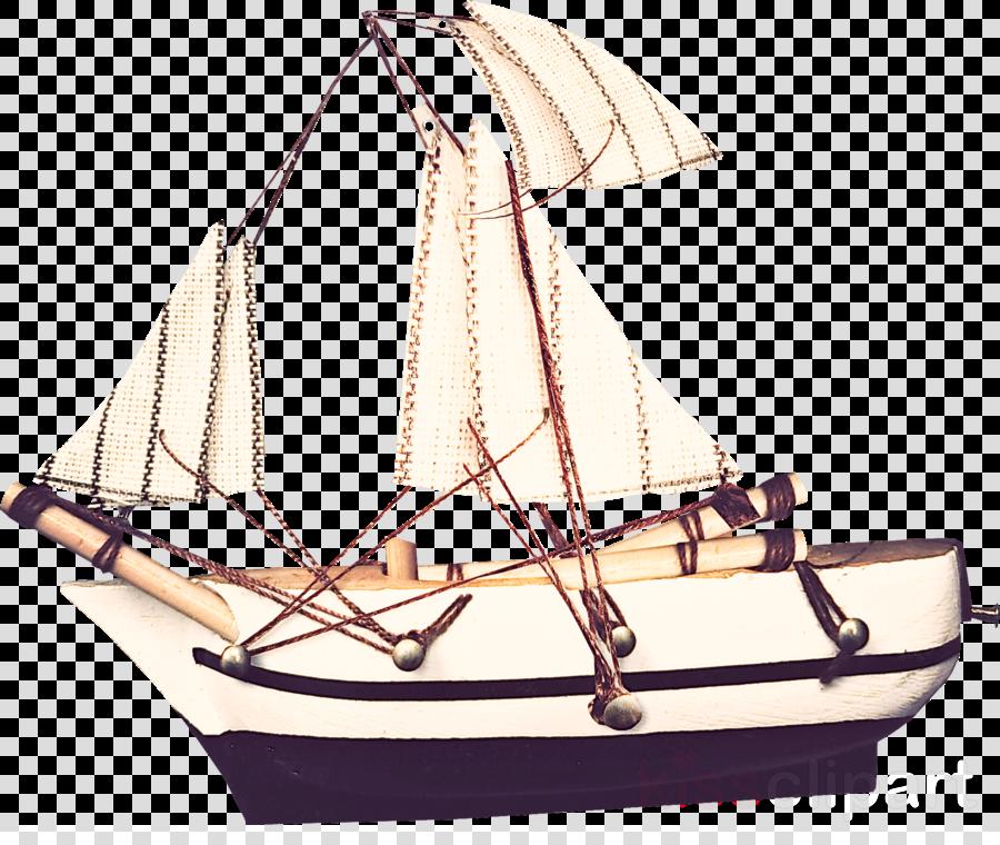 boat vehicle sailing ship watercraft caravel