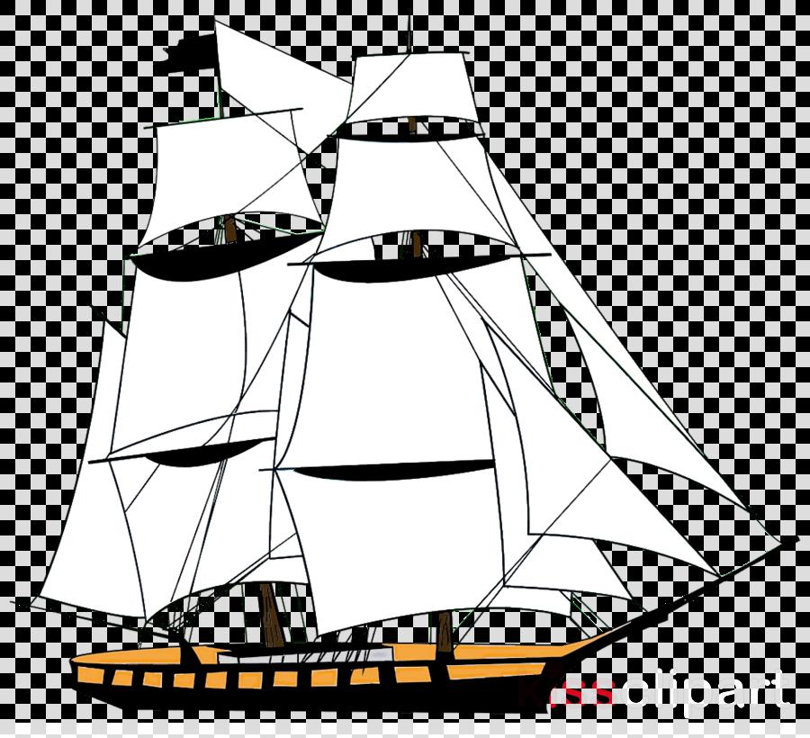 tall ship sailing ship mast vehicle boat