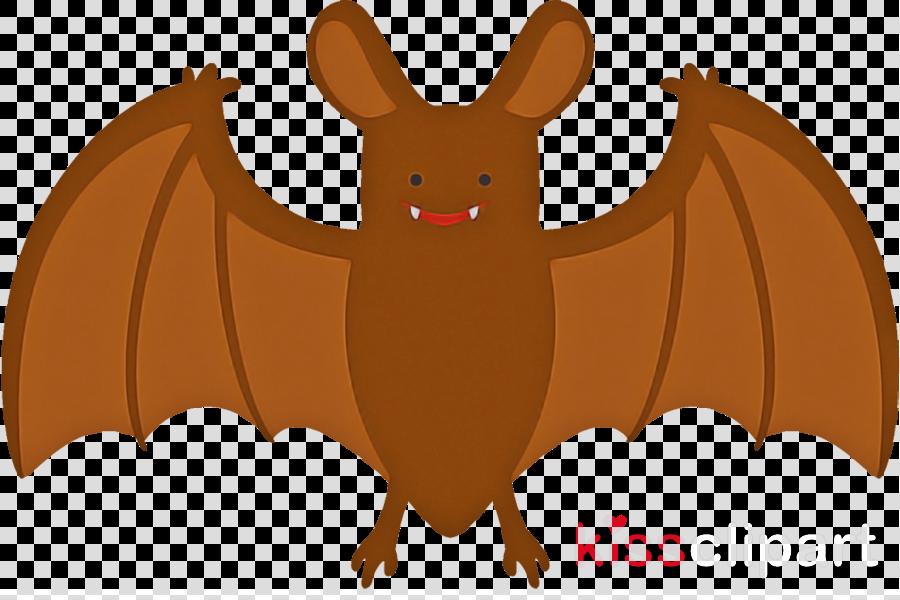 bat halloween bat halloween