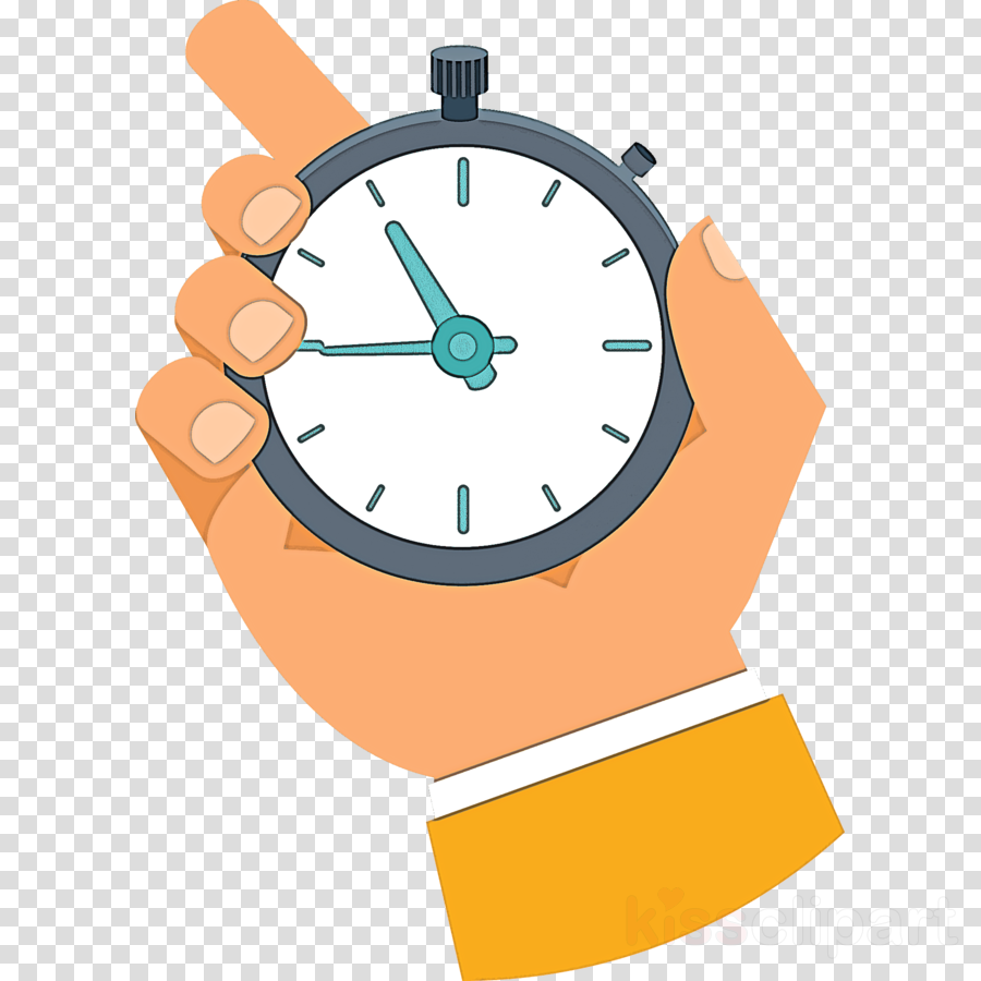 analog watch clock watch wall clock material property