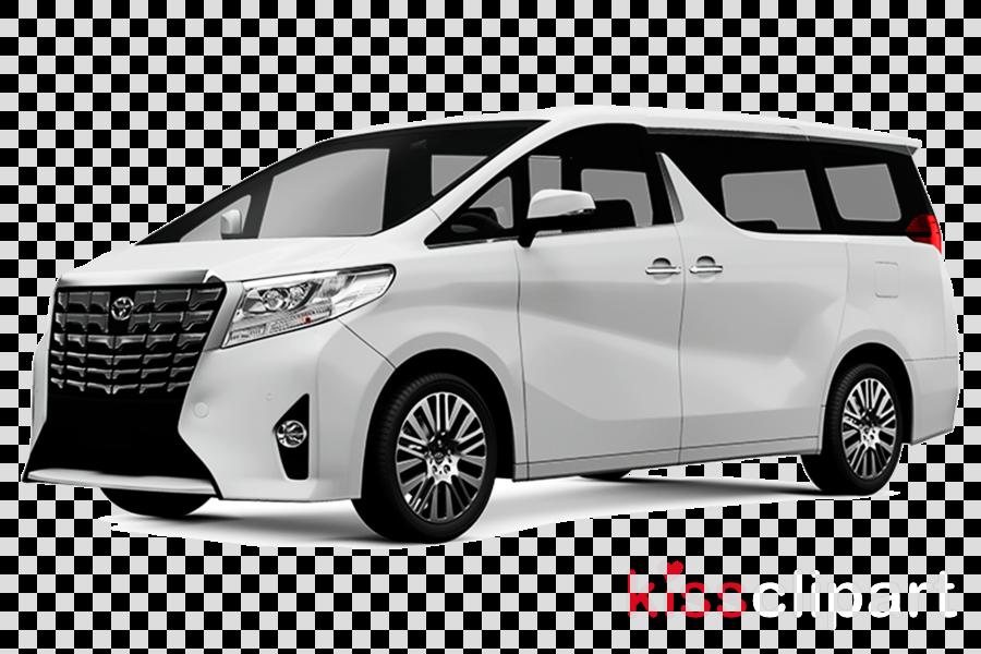 land vehicle vehicle car minivan compact van