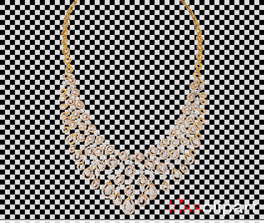 jewellery necklace body jewelry chain metal