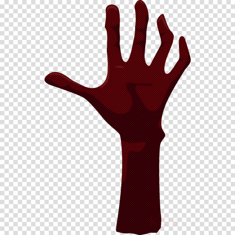 halloween hand from grave clipart finger red hand transparent clip art from grave clipart finger red hand
