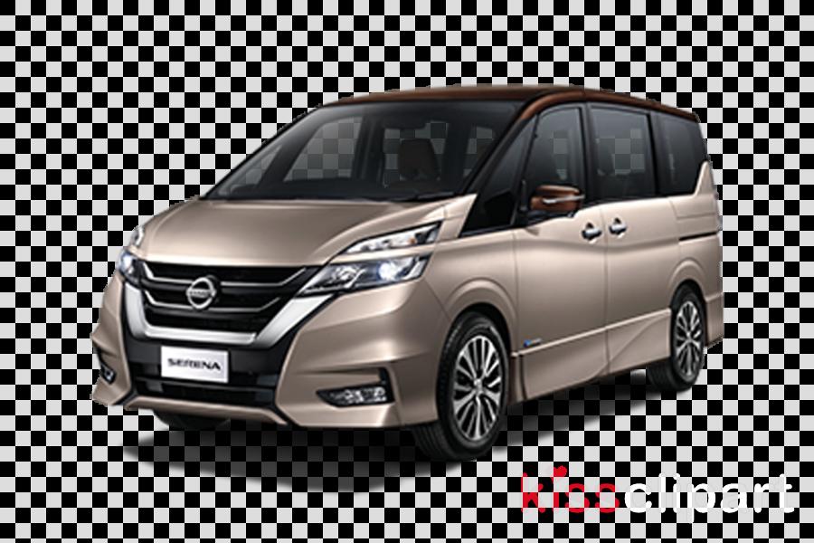 land vehicle vehicle car minivan honda