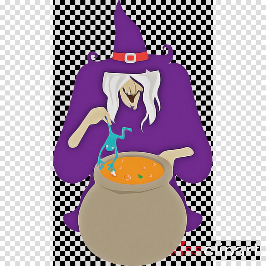 witch halloween witch halloween
