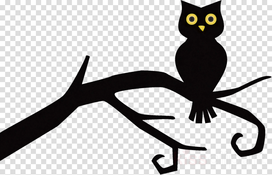 owl halloween owl halloween