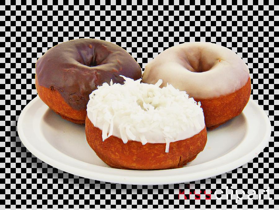 food cuisine doughnut dish ingredient