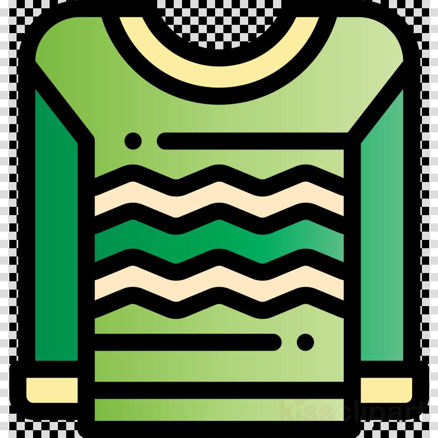 Christmas sweater winter sweater sweater