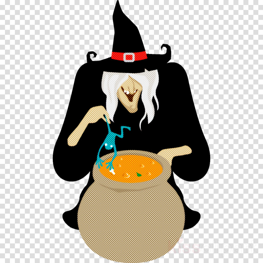 witch halloween witch halloween