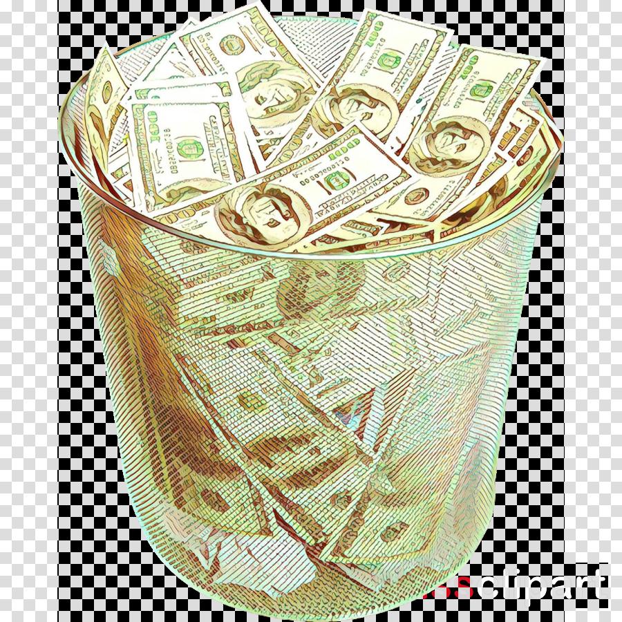 money cash currency dollar money handling