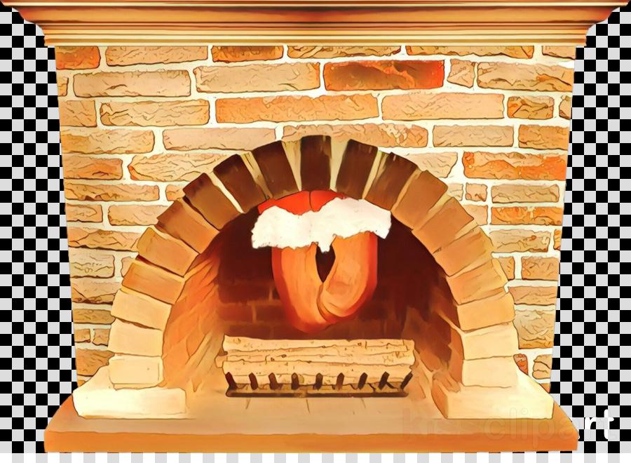 brick hearth arch masonry oven architecture