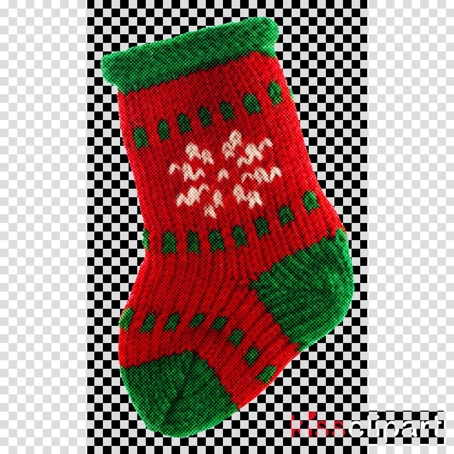 Christmas Stocking Christmas Socks