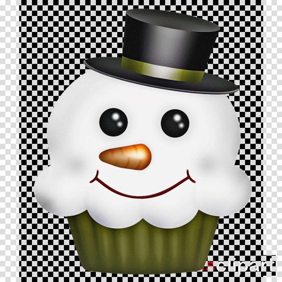 Christmas snowman Christmas snowman