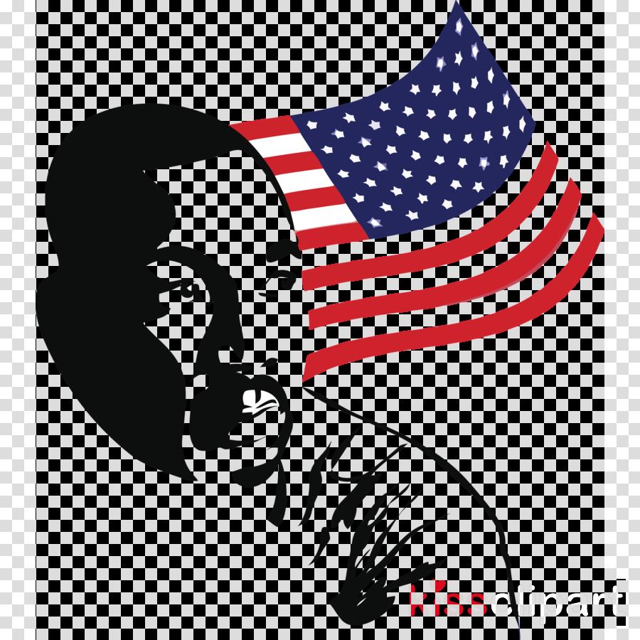 Glückliche Martin Luther King Day  Nationalfeiertagsfahnenentwurfs-Vektorillustration Schöne Typografie.  Lizenzfrei Nutzbare Vektorgrafiken, Clip Arts, Illustrationen. Image  92761665.