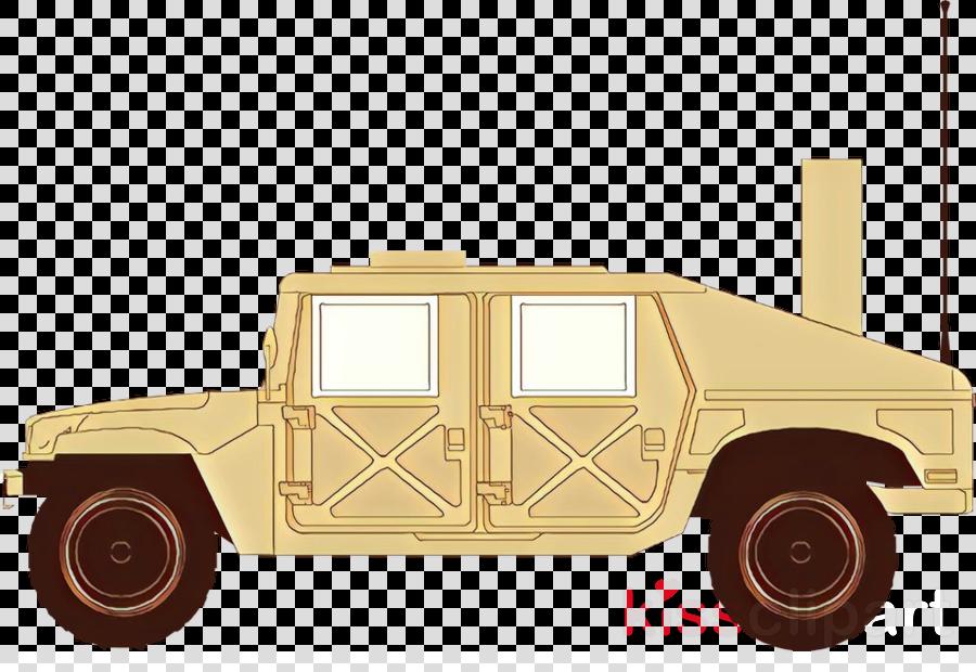 land vehicle vehicle car military vehicle humvee
