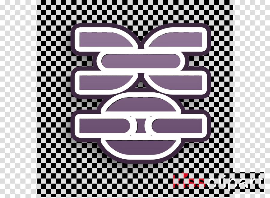 Link icon Blockchain icon Chain icon