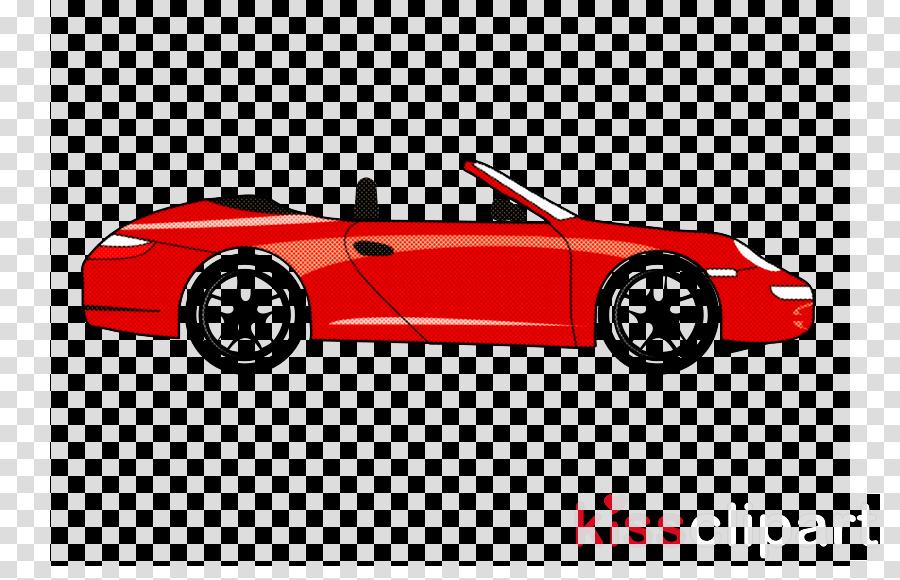 land vehicle vehicle car supercar red