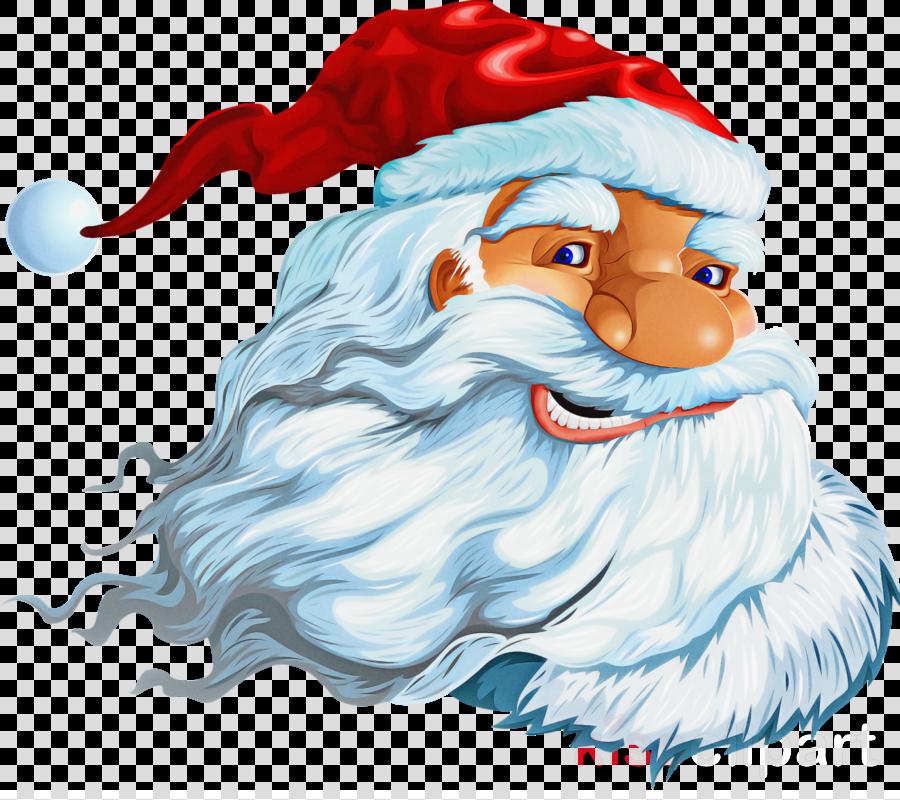 Christmas Santa Santa Claus Saint Nicholas