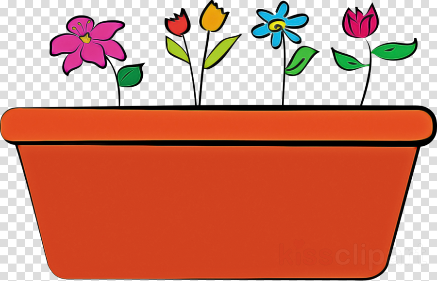 Diwali Crackers Transparent Image Clipart (#4151949) - PinClipart
