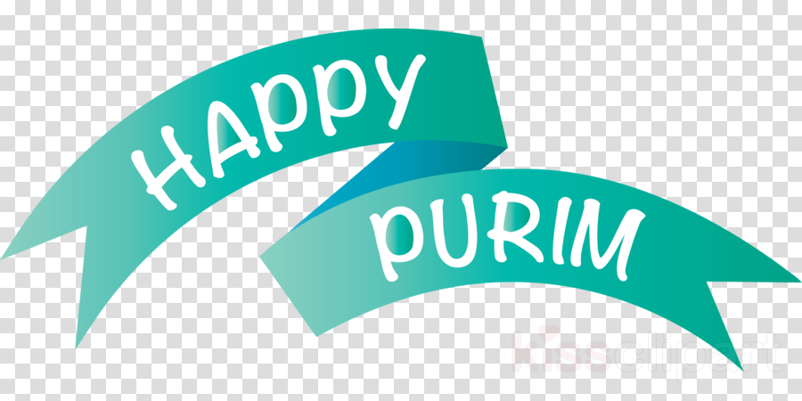 Purim Jewish Holiday