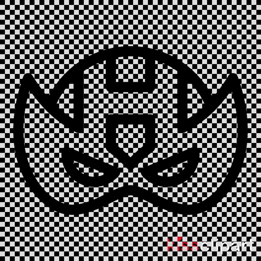symbol logo emblem black-and-white automotive decal