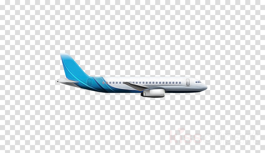 airline airplane airliner air travel aircraft
