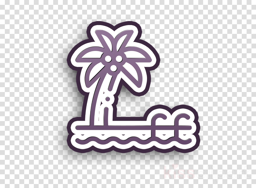 Pool icon Swimming Pool icon