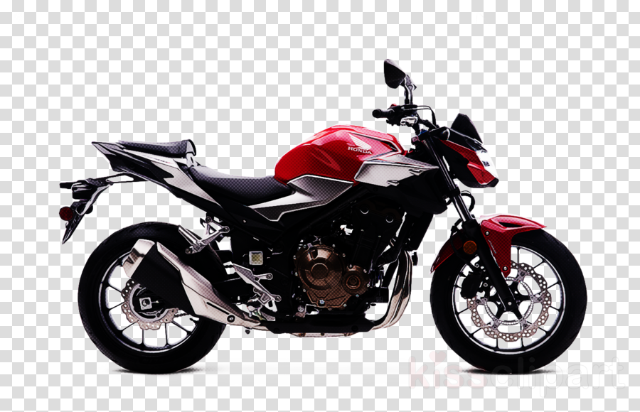 land vehicle vehicle motorcycle car automotive exhaust