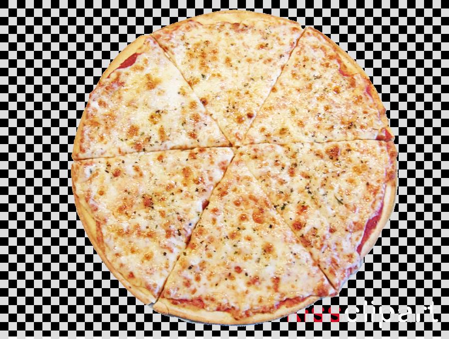 food cuisine dish flatbread pizza cheese