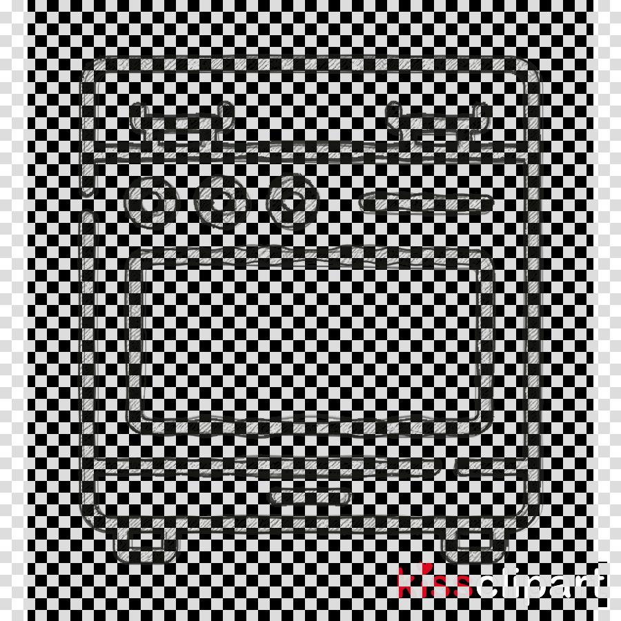 Home Decoration icon Stove icon Oven icon